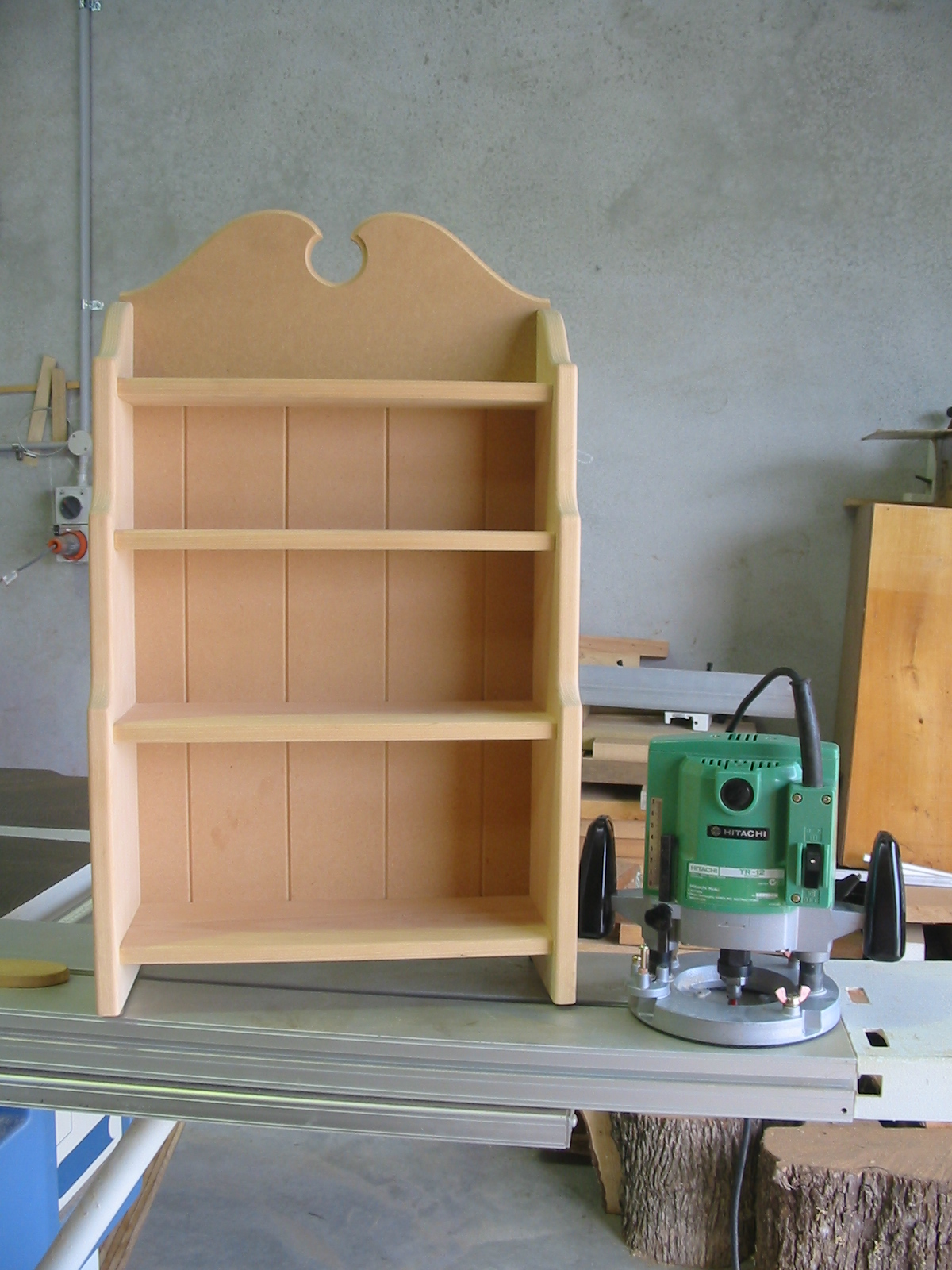 Woodworking Courses Rm School Of Woodworking Pty Ltd