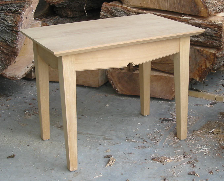 woodworking courses – rm school of woodworking pty ltd.